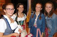 20151018_allgemein_oktobervereinsfest_023415_ebe.jpg