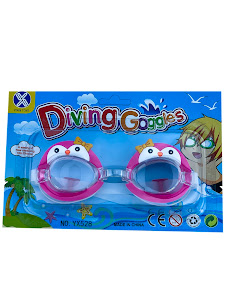 Очки для плавания, D0002/10062