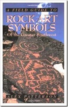 Guide To Rock Art Symbols