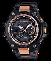 Casio G-Shock : MTG-S1000BD-5A