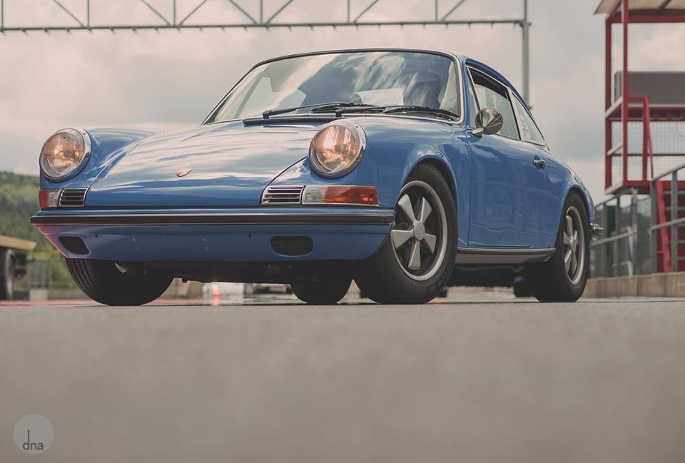 Porsche Sport Driving School Desmond Louw Spa Belgium 0066-2.jpg