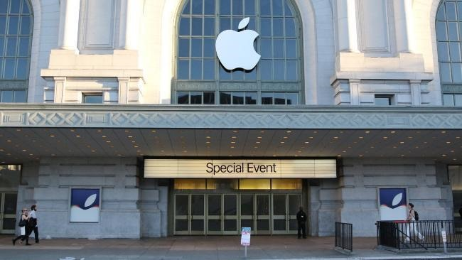 apple event september 9th 2015