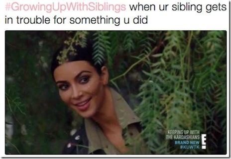 siblings-problems-020
