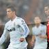 Real Madrid vs. AC Milan en VIVO - World Football Challenge 2012