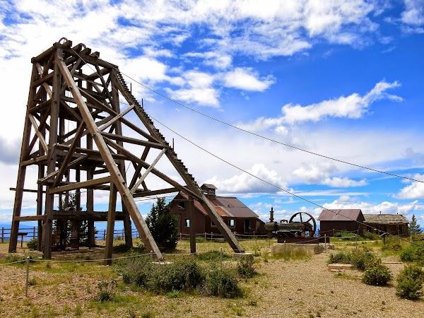 Wendy Industrieel landschap Mijnbouw VS.JPG