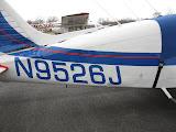N9526J - Damage - 032009 - 02