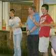 camp discovery - Tuesday 018.JPG