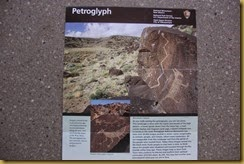 Petroglyph National Monument, NM (1)
