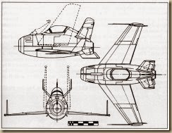 zF-85 Goblin 3V