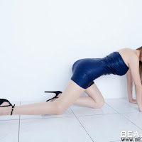 [Beautyleg]2014-09-17 No.1028 Aries 0038.jpg