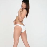 [DGC] 2007.08 - No.469 - Tomoko Yunoue (湯之上知子) 004.jpg