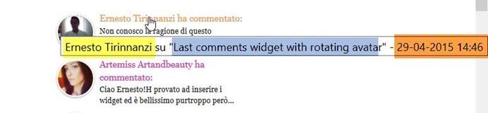 tooltip-commenti-recenti
