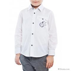 vestito natale bambino 1