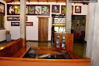 kalus hideaway new image gallery