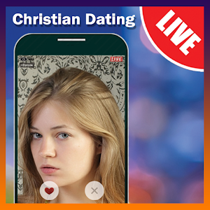 Download Christian Girl Livechat Dating For PC Windows and Mac