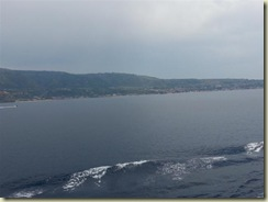 20150607_Italy Straits of Messina (Small)