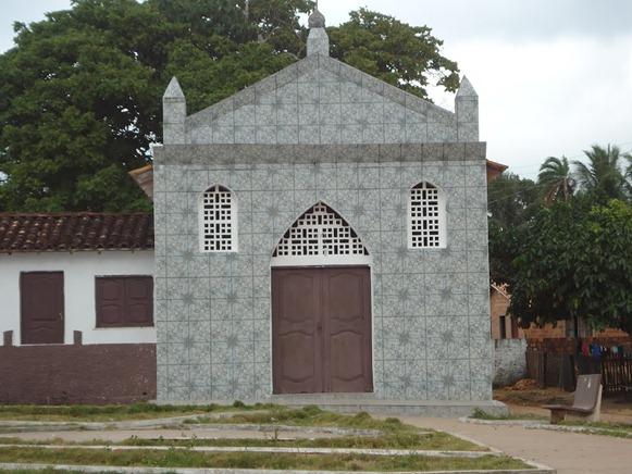 Caratateua - Parà, fonte: Pedro Paulo su Panoramio