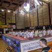 16-17.05.2014europa128.jpg