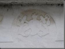 DSC00812 panteon villamil detalles1