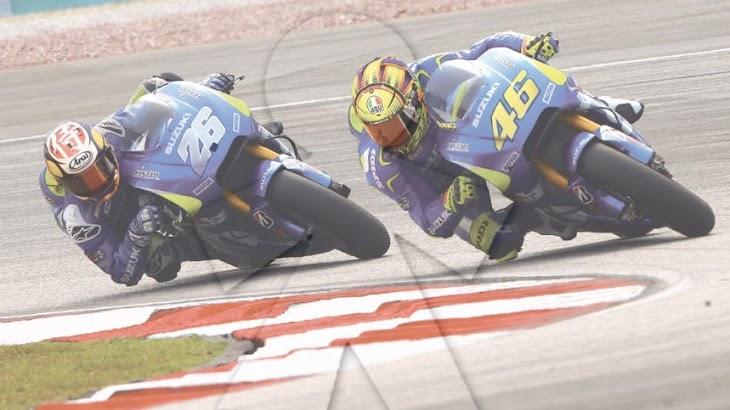 suzuki-motociclismo.jpg