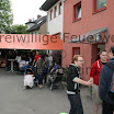 Wiesenfest2015-3.jpg