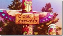 Osomatsu-san - 07 -39