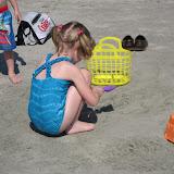 On the Beach - Myrtle Beach - 040510 - 04