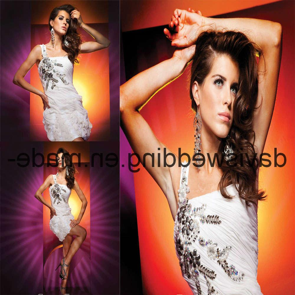 Party Dress Gown  CD-47