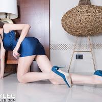 [Beautyleg]2014-12-17 No.1066 Dora 0041.jpg