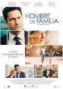 Hombre de Familia (2016)