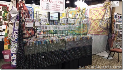 HersheyQuiltShow2015-End of Day1