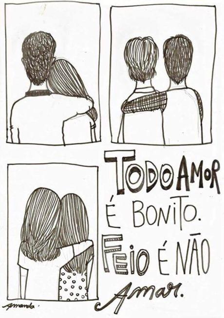Todo amor