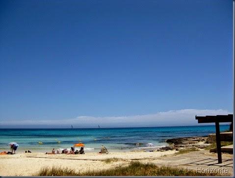 Menorca 2014 115