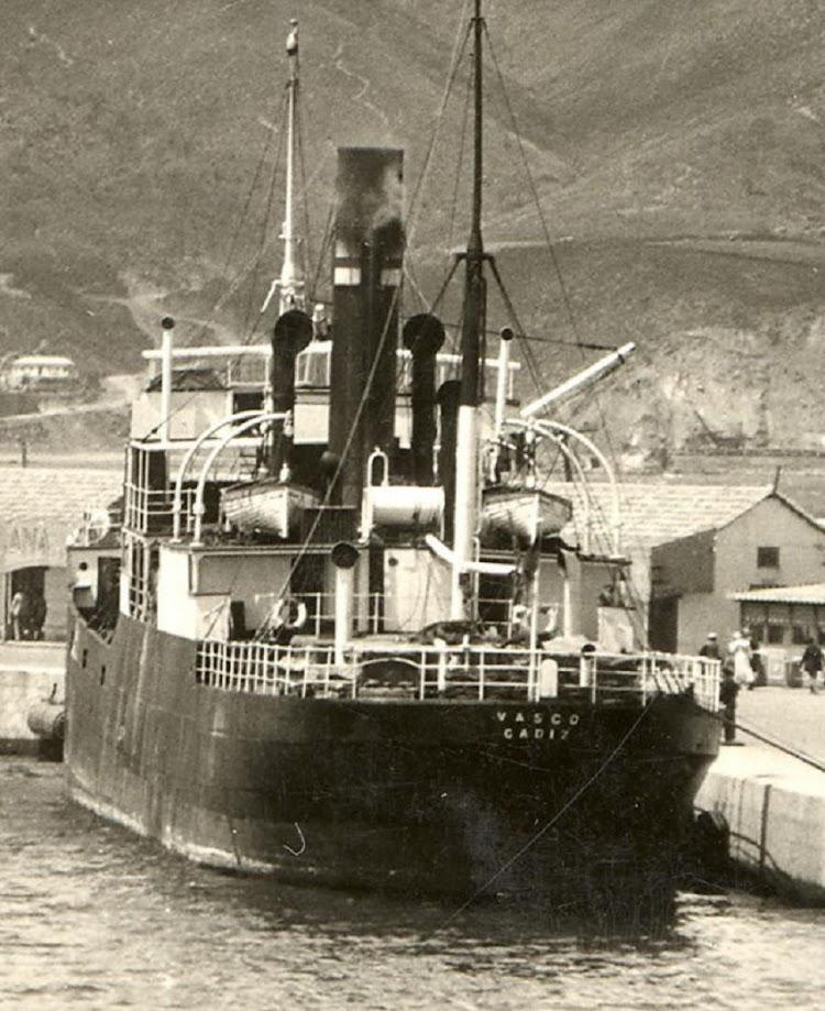 El vapor VASCO. Foto de la web NAVI E ARMATORI.jpg
