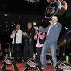 casino_duisburg_201226_20120216_2071094187.jpg
