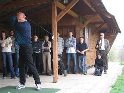 golf08.jpg