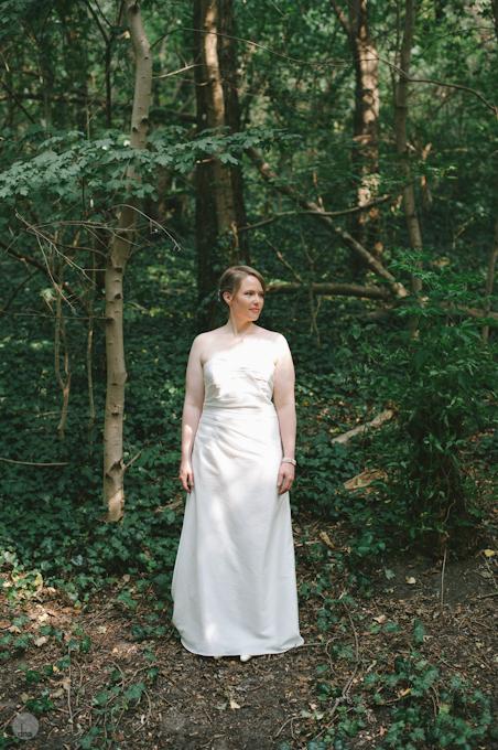 Leah and Sabine wedding Hochzeit Volkspark Prenzlauer Berg Berlin Germany shot by dna photographers 0038.jpg