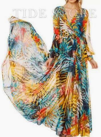 http://www.tidestore.com/product/Beautiful-V-Neck-Long-Sleeve-Floral-Print-Allover-Maxi-Dress-10967299.html