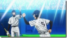 Diamond no Ace 2 - 36 -26