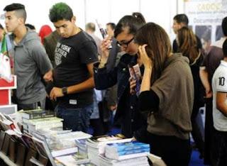 Livres économiques au SILA 2015: Des étudiants satisfaits, des chercheurs déçus