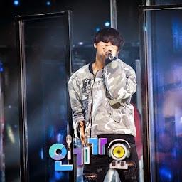 Big Bang - SBS Inkigayo - 03may2015 - SBS - 91.jpg