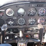 Flight to Myrtle Beach - 040210 - 14