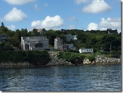 Halifax day 1 2015-08-25 005