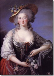 Elisabeth-Philippine-Marie-Helene-of-France1782-by-Elisabeth-Vigee-Lebrun