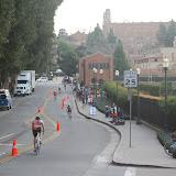 2013 IronBruin Triathlon - DSC_0723.JPG