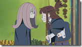 [HorribleSubs] Little Witch Academia The Enchanted Parade - 01 [720p].mkv_snapshot_19.31_[2015.09.17_21.33.50]