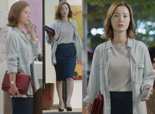 Share_Korean_dreama_fashion_style_Jung_Yu_Mi_Discovery_of_love
