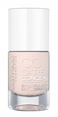Catr_Care__Conceal_02