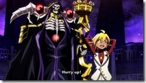 Overlord - 01 -17