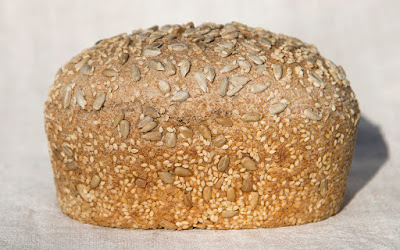 Хлiб Пшеничний